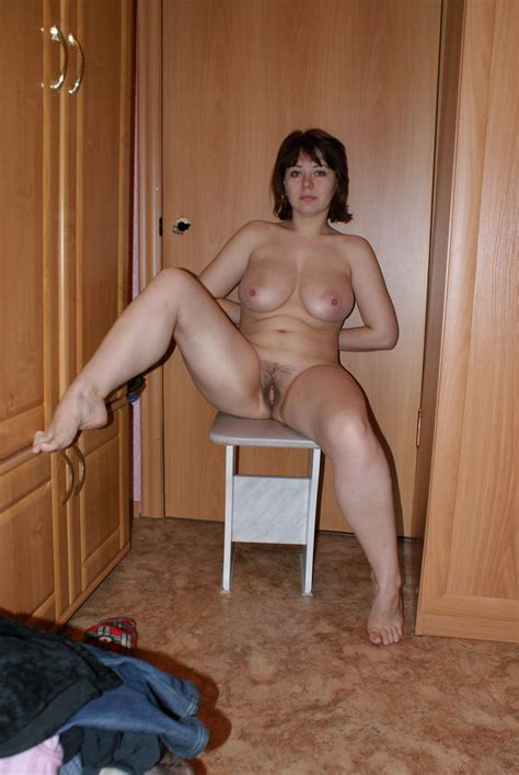 Hairy Pussy Naked amateur russian Milf 14 Photos The Fappening Leaked Nude Celebs