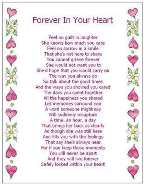 words to comfort those in need in memory & sympathy