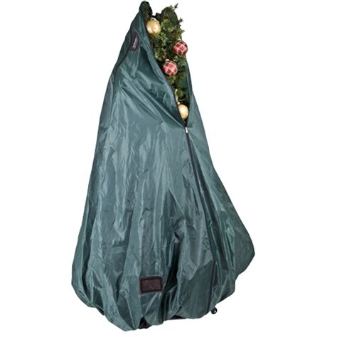treekeeper christmas tree storage bag tk 10104 rs free