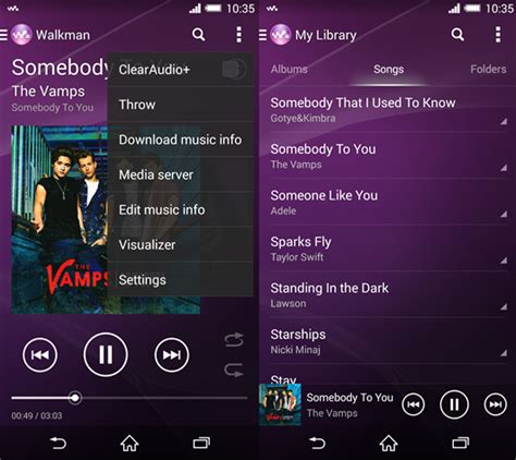 theme walkman apk download apk free online downloader apkpurecom