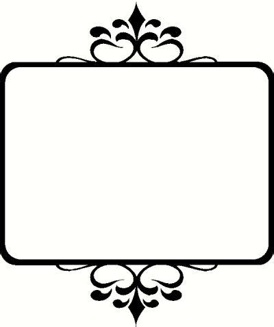 framing vinyl wall decals frame c wall sticker vinyl decal the wall works