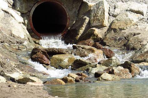 depurazione acqua rubinetto trattamento acque reflue come funziona acqua rubinetto