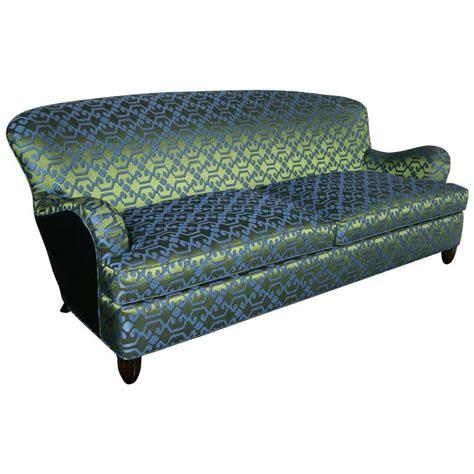 custom made sofa custom made sofa for sale at 1stdibs