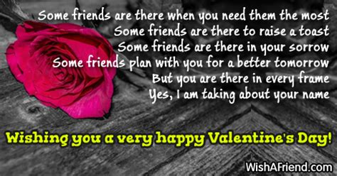valentines day messages for friends valentines day messages for friends page 3