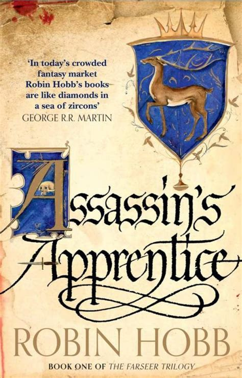 farseer trilogy by robin hobb world of covers once upon a bookcase cover reveal new look for the