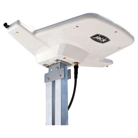 best outdoor tv antennas myideasbedroom