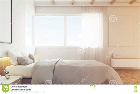 bedroom side view bedroom cartoons illustrations vector stock images