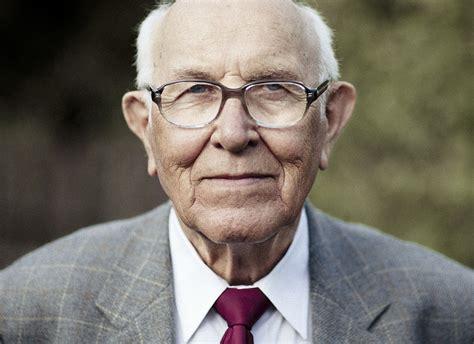 władysław my grandfather 84 years old przemysl poland