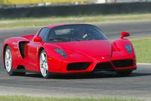 top 10 fastest cars amazing world