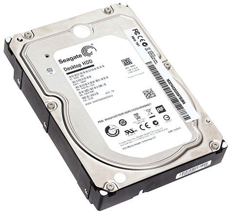 Hardisk Cctv 2tb Seagate hdd for dvr hdd 1tb sata seagate disk drives delta