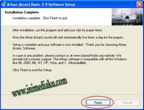 cara instal ulang windows 7 tanpa format hard drive blog cara install ulang windows xp tanpa menghapus data dmsstatus