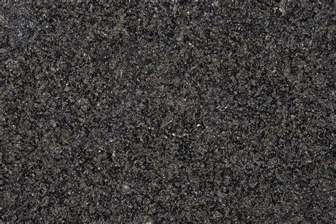 granit nero impala schwarzer granit bearbeitungen und typologie marmi