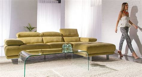 atlas chaise lounge lounges modulars recliners