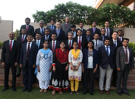Joint Phd Mba by Iit Bombay And Washington Launch Joint Mba