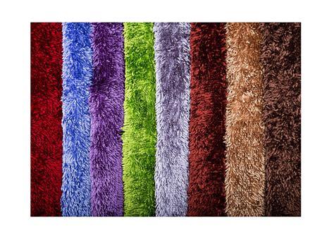 Daftar Karpet Cendol jual beli karpet chenille cendol ukuran 100x150 promo