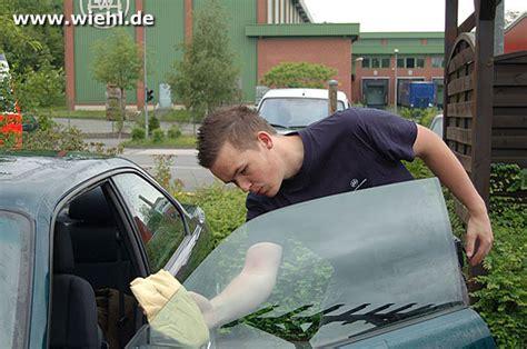 Verbandkasten Auto Johanniter by Stadt Wiehl Mit Schwamm Und Sauger F 252 R Die Erste Hilfe