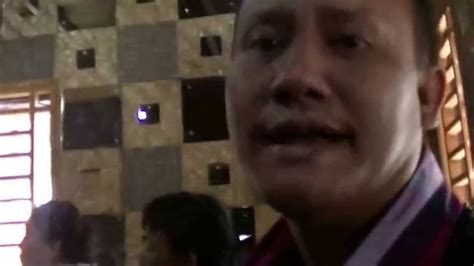 durian jatohan haji arif youtube