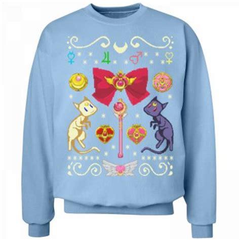 Sweater Obito Ultimate 1 anime sweater