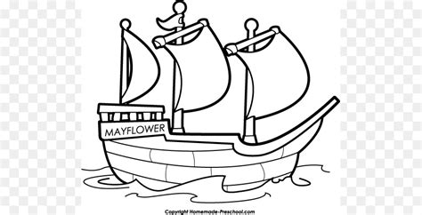clipart boat black and white boat black and white clipart www pixshark images