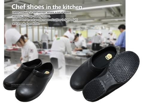 best chef shoes new best chef shoes kitchen clog shoes non slip safety for