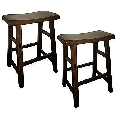 Jcp Bar Stools calvin 2 pack stools jcpenney kitchen ideas