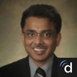 Credentials Md Mba by Dr Saugato Sanyal Md Marlton Nj Cardiology