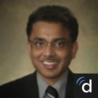 Dr David W Cramer Nmd Mba by Dr Saugato Sanyal Md Marlton Nj Cardiology