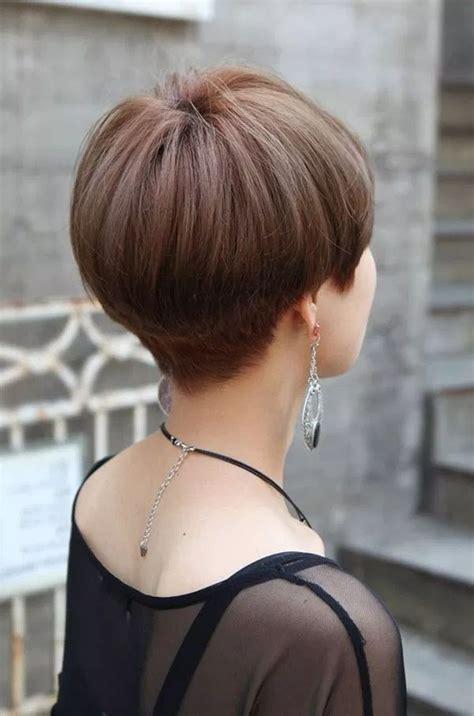 pin na doske hair