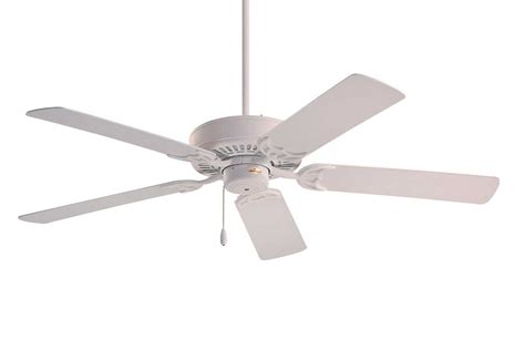 buy ceiling fans fansunlimited the emerson northwind series
