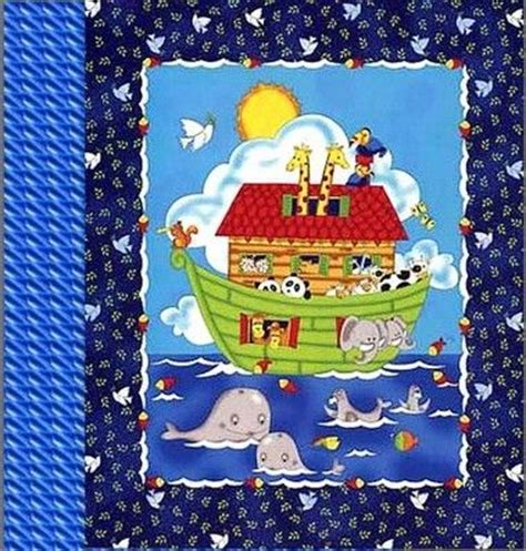 Kit Whale Zoo Shop - 17 best images about whale panda shops quilt and crafts