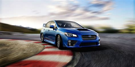 2016 subaru impreza wrx sti 2017 2018 best cars reviews