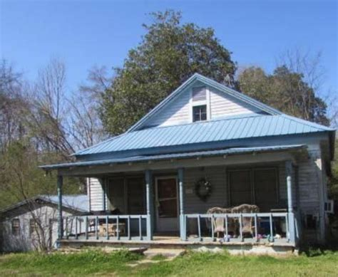 houses for sale in helena al 516 2nd ave w helena al 35080 bank foreclosure info reo properties and bank owned