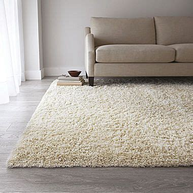 Dillards Area Rugs Large Area Shag Rug Search This 96 Quot X 120 Quot Home Decor Inspirations