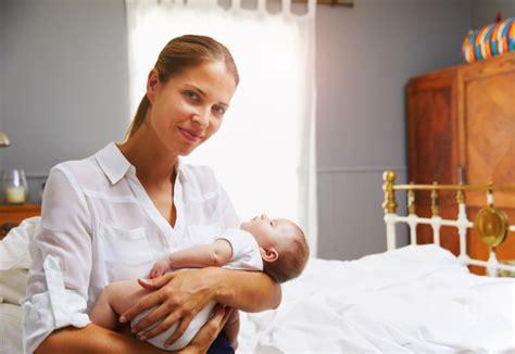 how do you stop breastfeeding comfortably returning to work do you need to stop breastfeeding