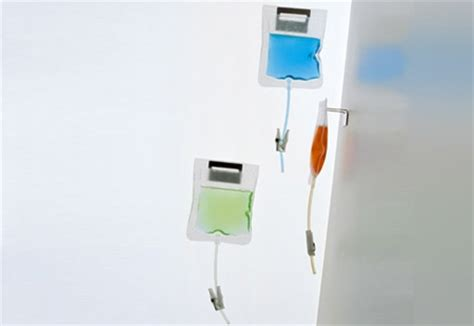 Dispenser And Cool 15 cool gadgets for your bathroom