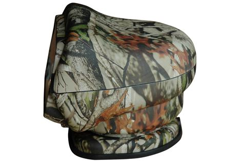 Camouflage And Lights by Larson Electronics Mangalight Offers New Camouflage Lights For Season