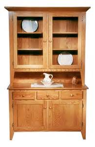 dining room hutch for your furniture
