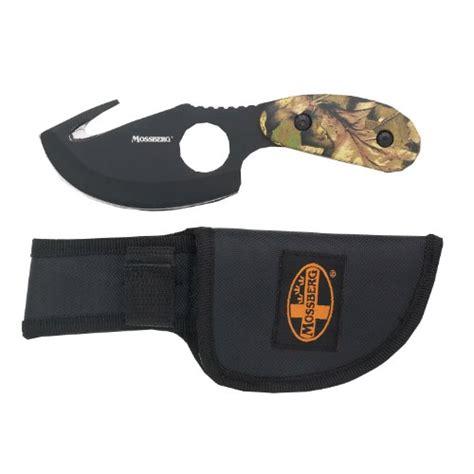 remington skinning knife set cheap skinning knives mossberg fixed skinning knife