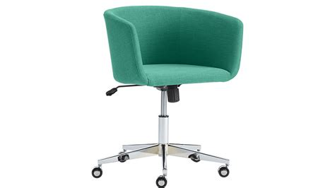 Teal Comfy Chair Stylish Small Comfortable Chairs The 8 Best Reading Chairs