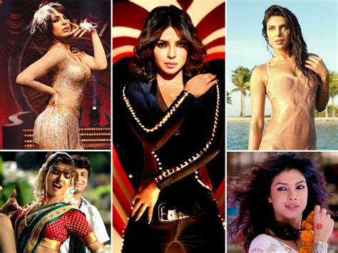 priyanka chopra birthday special birthday special priyanka chopra s 15 best songs
