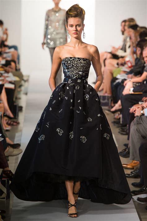 Doheny By Oscar De La Renta Take Two by Oscar De La Renta Designer Information On Second Clothing