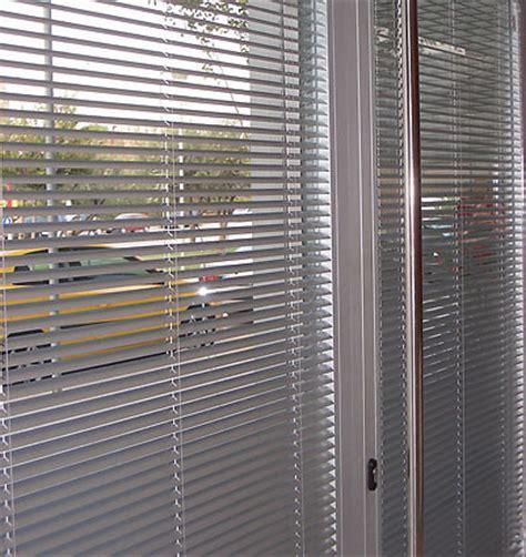 persianas en sevilla cortinas sevilla estores enrollables mosquiteras