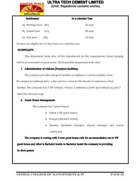 sample medical certificate 33 download documents in pdf word