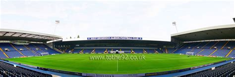 football league ground guide west bromwich albion fc