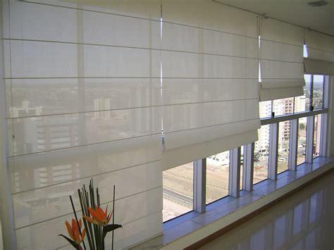 persianas bh cortina romana em bh paulo cortinas e persianas bh