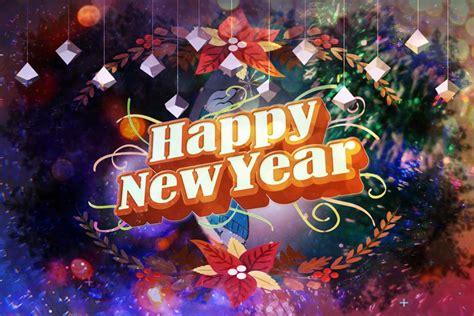 happy  year wishes  messages wishesalbumcom