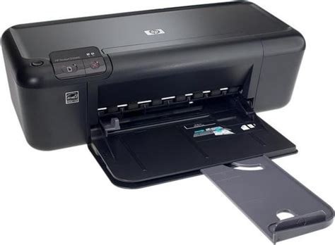 hp deskjet d2660 resetter software hp deskjet d2660 multi functional printers reviews