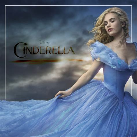 cinderella film music disney s cinderella coming 2015