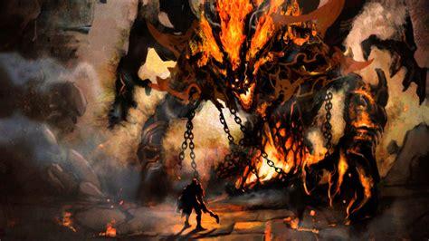 imagenes de virtual riot dubstep barely alive dial up virtual riot remix free