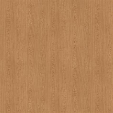 maple color harvest maple color caulk for wilsonart laminate